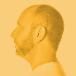 David Hackman